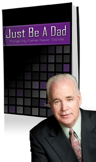 dad-book-cover-author2